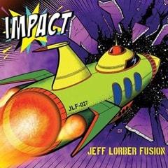 Impact - 1