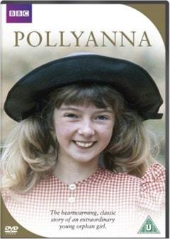 Pollyanna - 1