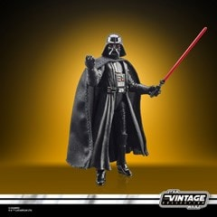 Darth Vader: Rogue One: Star Wars: Vintage Collection Action Figure - 3