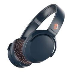 Skullcandy Riff Blue/Speckle/Sunset Bluetooth Headphones - 1