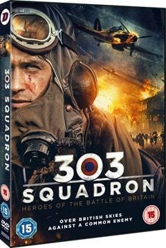 Squadron 303 - 2