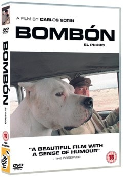 Bombon El Perro - 2