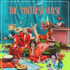 The Prettiest Curse - 1