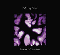 Seasons of Your Day - 1