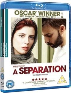 A Separation - 1