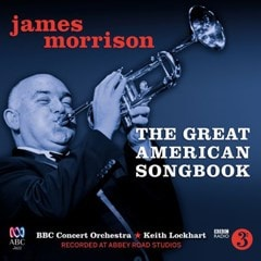 The Great American Songbook - 1