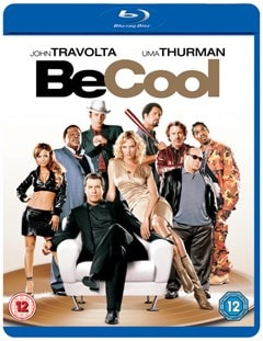 Be Cool - 1