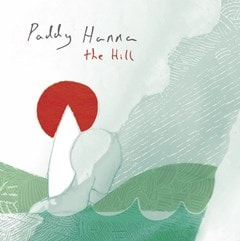 The Hill - 1