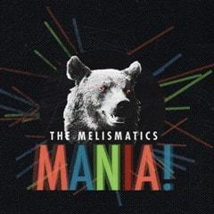 Mania! - 1