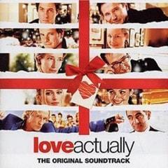 Love Actually - 1