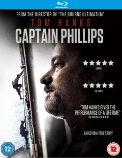 Captain Phillips - 1