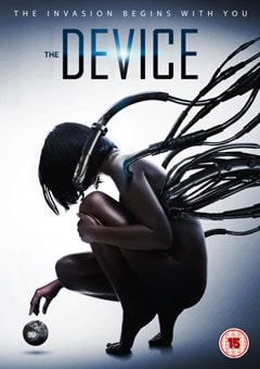 The Device - 1