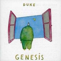 Duke - 1
