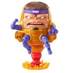 M.O.D.O.K. Hasbro Marvel Legends Series Action Figure - 3