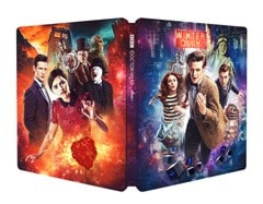 Doctor Who: The Complete Seventh Series - 3