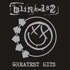 Greatest Hits - 1
