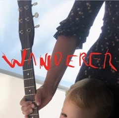 Wanderer - 1