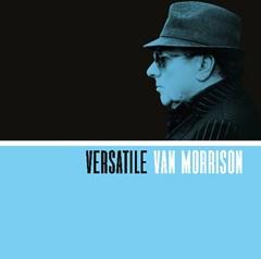Versatile - 1