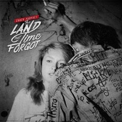 The Land the Time Forgot - 1