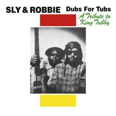 Dub for Tubs: A Tribute to King Tubby - 1