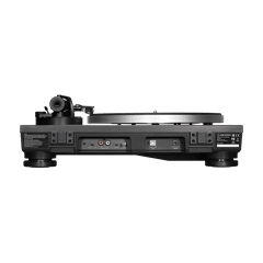 Audio Technica AT-LP5X Direct Drive Turntable - 3