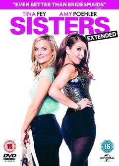 Sisters - 1
