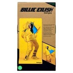 """Billie Eilish 10.5"""" Fashion Doll: Bad Guy - 5"""