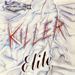 Killer Elite - 1