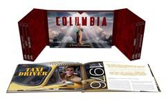 Columbia Classics: Volume 2 - 1