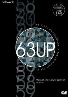 63 Up - 1