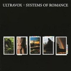 Systems of Romance - 1