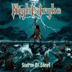 Storm of Steel - 1