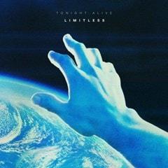 Limitless - 1