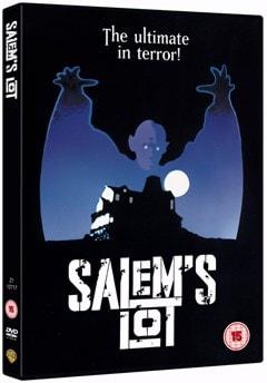 Salem's Lot - 4