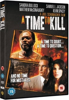 A Time to Kill - 2
