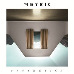 Synthetica - 1
