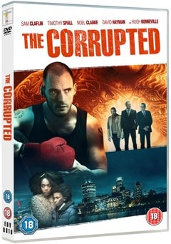 The Corrupted - 2