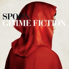 Gimme Fiction - 1