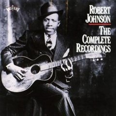 The Complete Recordings - 1