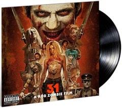 31 - A Rob Zombie Film - 2