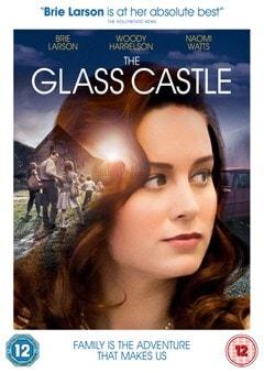 The Glass Castle - 1