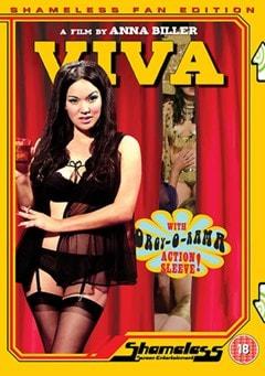 Viva - 1