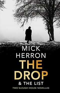 The Drop and the List - 1
