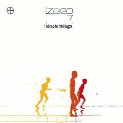 Simple Things - 1