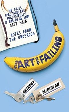 The Art Of Failing - 1
