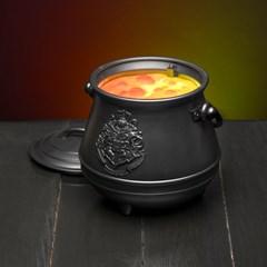 Harry Potter Cauldron Light (online only) - 3