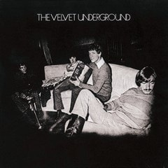 The Velvet Underground - 1