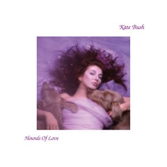 Hounds of Love - 1