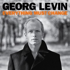 Everything Must Change - 1