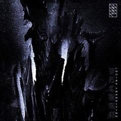 Vacuum Y-noise Transition - 1